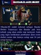 Agen Sbobet Terpercaya Di Indonesia - Page 4