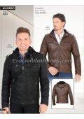 #702 Montero Jeans Catalogo O/I 2019 precios de mayoreo en USA - Page 4