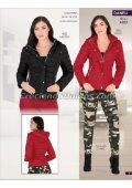#702 Danesi Jeans Catalogo O/I 2019 precios de mayoreo en USA - Page 5