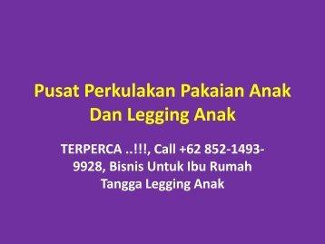 Pusat Perkulakan Pakaian Anak Dan Legging Anak PDF