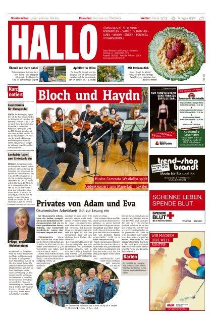 hallo-luedinghausen_21-09-2019