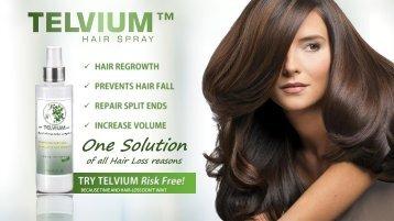 Hair Growth Treatment Homemade