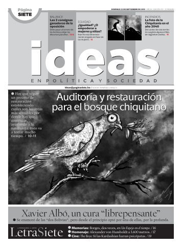 Ideas 20190922