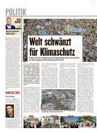 Berliner Kurier 21.09.2019 - Seite 2