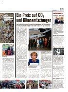 Berliner Kurier 21.09.2019 - Seite 3