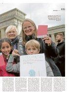 Berliner Kurier 21.09.2019 - Seite 5