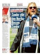 Berliner Kurier 21.09.2019 - Seite 6
