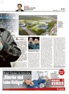 Berliner Kurier 21.09.2019 - Seite 7