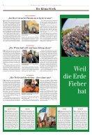 Berliner Zeitung 21.09.2019 - Seite 2