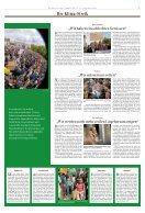 Berliner Zeitung 21.09.2019 - Seite 3