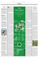 Berliner Zeitung 21.09.2019 - Seite 4