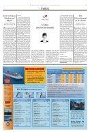 Berliner Zeitung 21.09.2019 - Seite 5