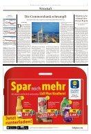Berliner Zeitung 21.09.2019 - Seite 7
