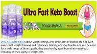 http://sharktankdietpills.com/ultra-fast-keto-boost/