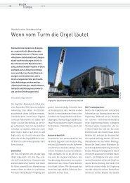 ML_05_2019_Wenn vom Turm die Glocken läuten