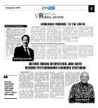TRIBUN PROPERTY - Page 5