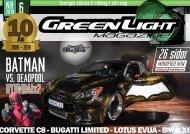 Greenlightmag_nr6-19_qiozk