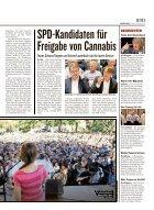 Berliner Kurier 22.09.2019 - Seite 3