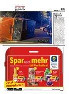 Berliner Kurier 22.09.2019 - Seite 5