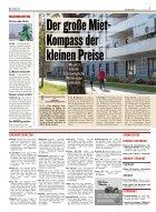 Berliner Kurier 22.09.2019 - Seite 6