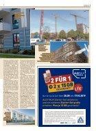 Berliner Kurier 22.09.2019 - Seite 7