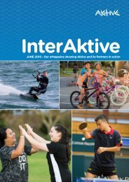 InterAktive Issue 7 2019