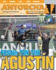 Antorcha Deportiva 387 - Page 2