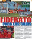 Antorcha Deportiva 387 - Page 4