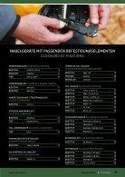 BT-Katalog - Page 5