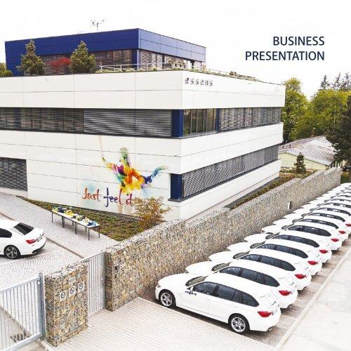 business prezentace_pl