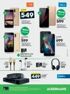 Cellular Catalogue - Page 4