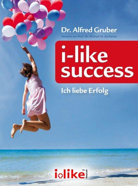 i_like Buch