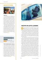 Taxi Times Berlin - Januar / Februar 2019 - Seite 4
