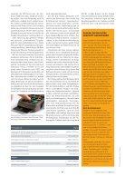 Taxi Times Berlin - Januar / Februar 2019 - Seite 6