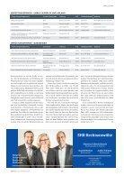Taxi Times Berlin - Januar / Februar 2019 - Seite 7