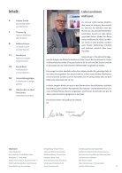 Mein Oberkochen 10/2019 - Page 3