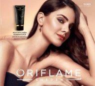 Oriflame katalóg 2019/15