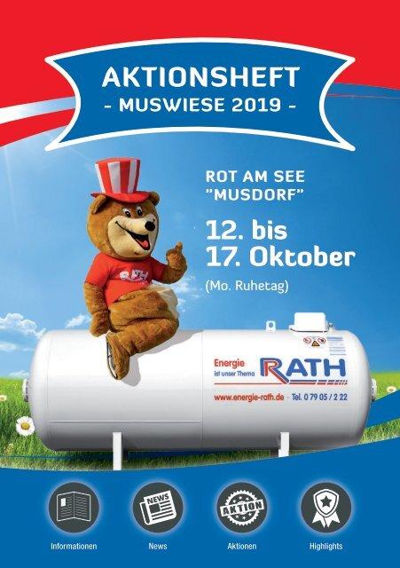 Aktionsheft_Muswiese_2019
