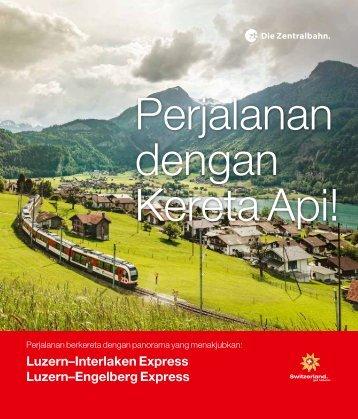 Indonesian 2020