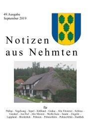 49_NaN-Ausgabe