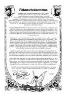 Grimoire for the Apprentice Wizard - Page 7