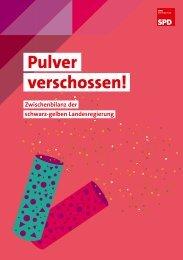 SPD-Fraktion_NRW_Zwischenbilanz_DINA5_Ansichts