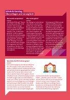 SPD-Fraktion_NRW_Zwischenbilanz_DINA5_Ansichts - Seite 6