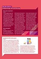 SPD-Fraktion_NRW_Zwischenbilanz_DINA5_Ansichts - Seite 7