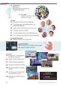 pip Heft 4 - August 2019  - Seite 6
