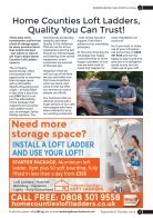 Amersham Local - Sept/Oct 2019 issue  - Page 7