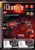 Flex SanRemo Aktion - Page 6