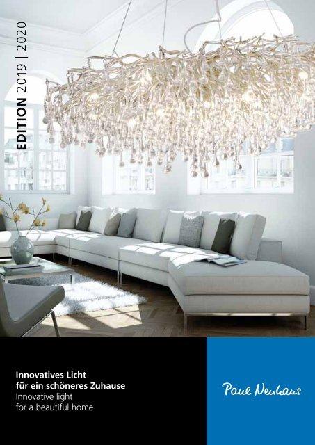 RGB LED Wandlampe Garten Glas Up Down Außenleuchte schaltbar Farbwechsler Dimmer
