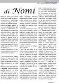 CORRENTI SETTEMBRE 2019 - Page 7