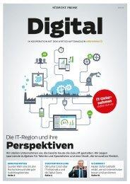 2017/03 - Unternehmen -Digital_2017